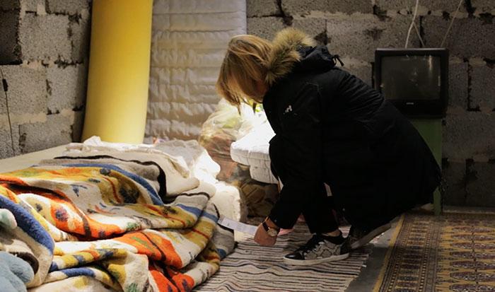ikea-syrian-refugees-home-awareness-campaign-2