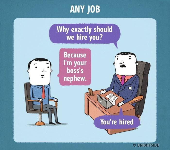 job-interviews-stereotypes-comics-leonid-khan-10