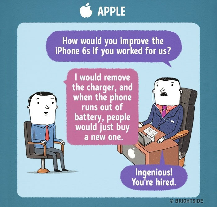 job-interviews-stereotypes-comics-leonid-khan-13