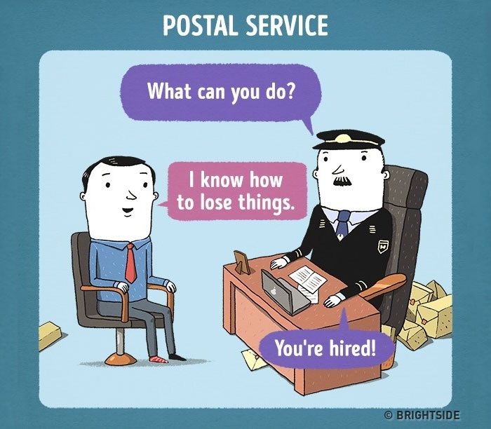 job-interviews-stereotypes-comics-leonid-khan-5