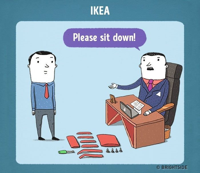job-interviews-stereotypes-comics-leonid-khan-6