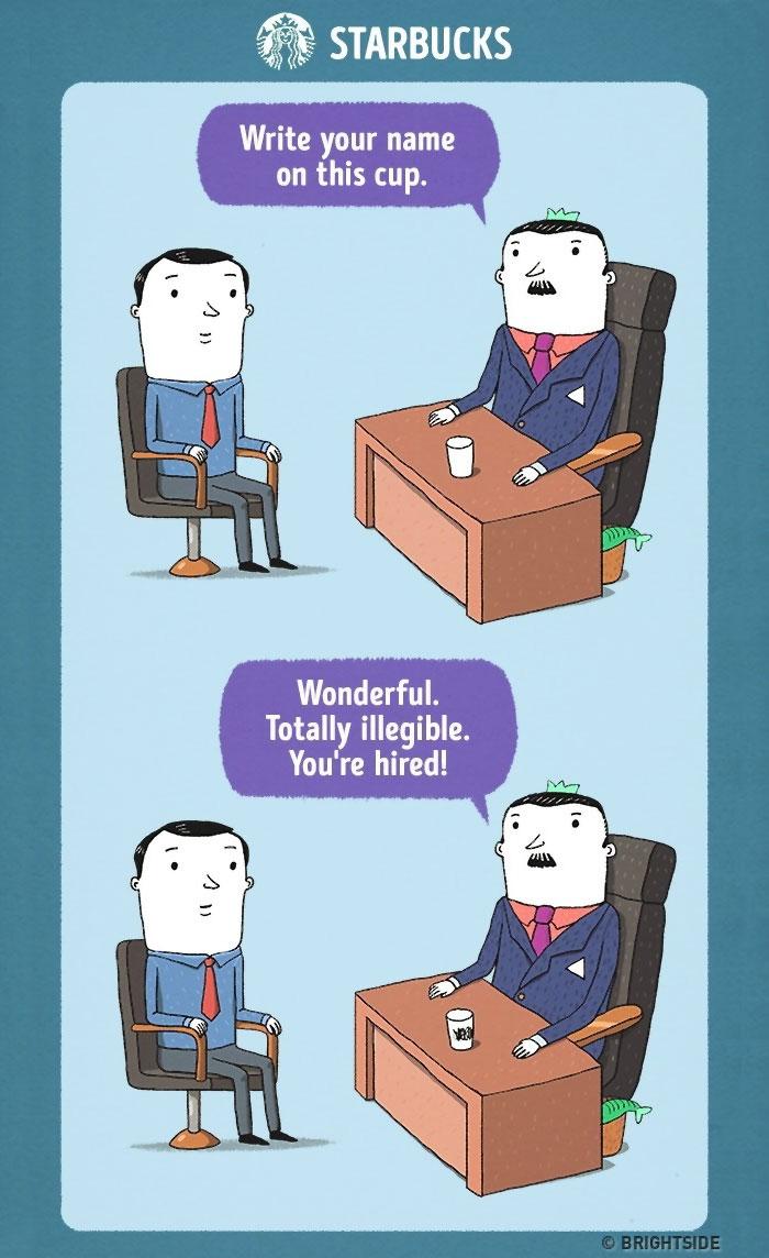 job-interviews-stereotypes-comics-leonid-khan-7