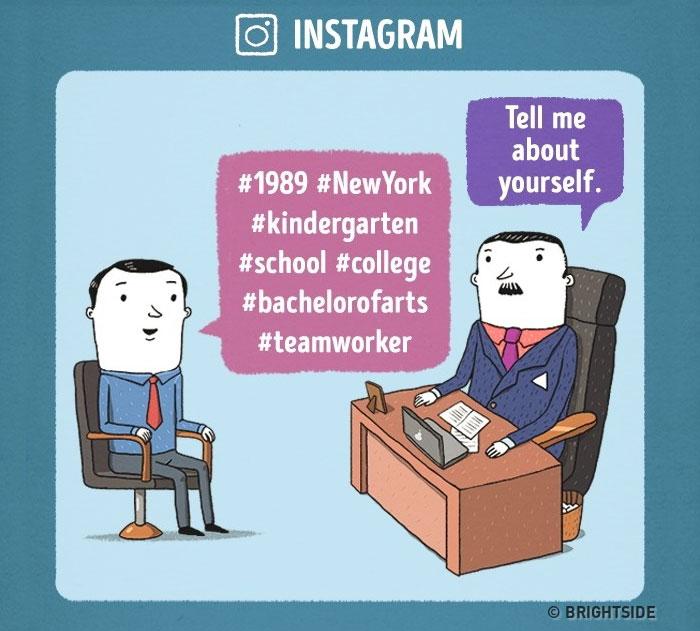 job-interviews-stereotypes-comics-leonid-khan-9