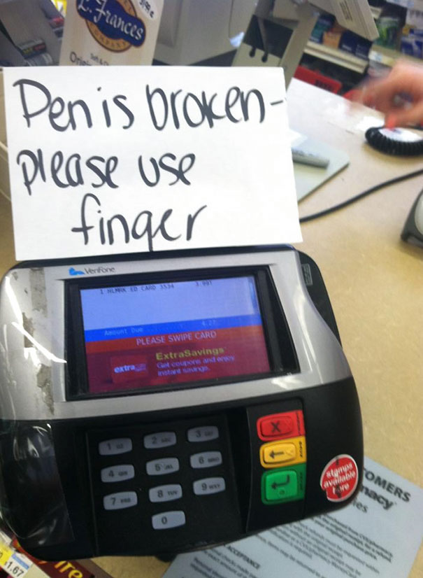 letter-spacing-fails-12