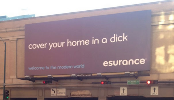 letter-spacing-fails-8