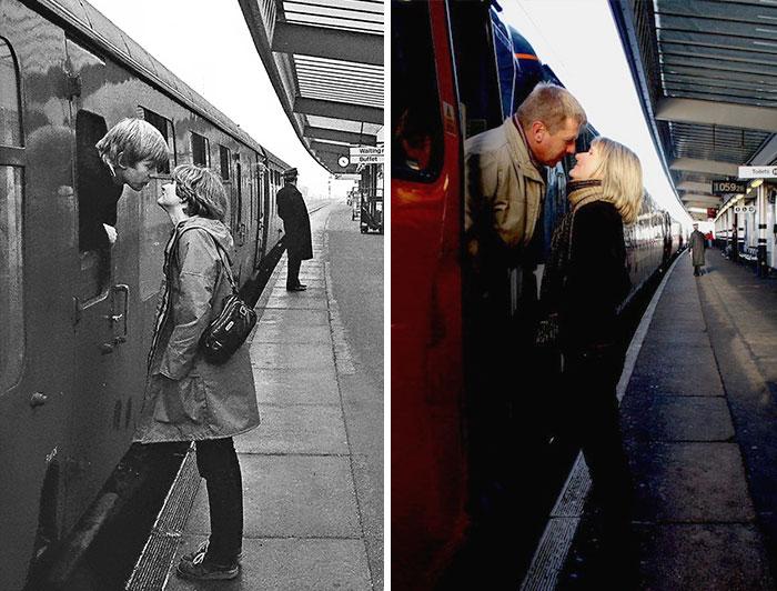 photographer-recreates-photos-30-years-later-chris-porsz-reunions-1