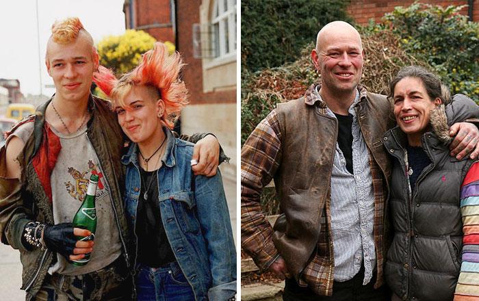 photographer-recreates-photos-30-years-later-chris-porsz-reunions-10