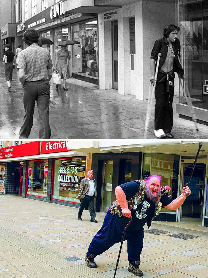 photographer-recreates-photos-30-years-later-chris-porsz-reunions-3
