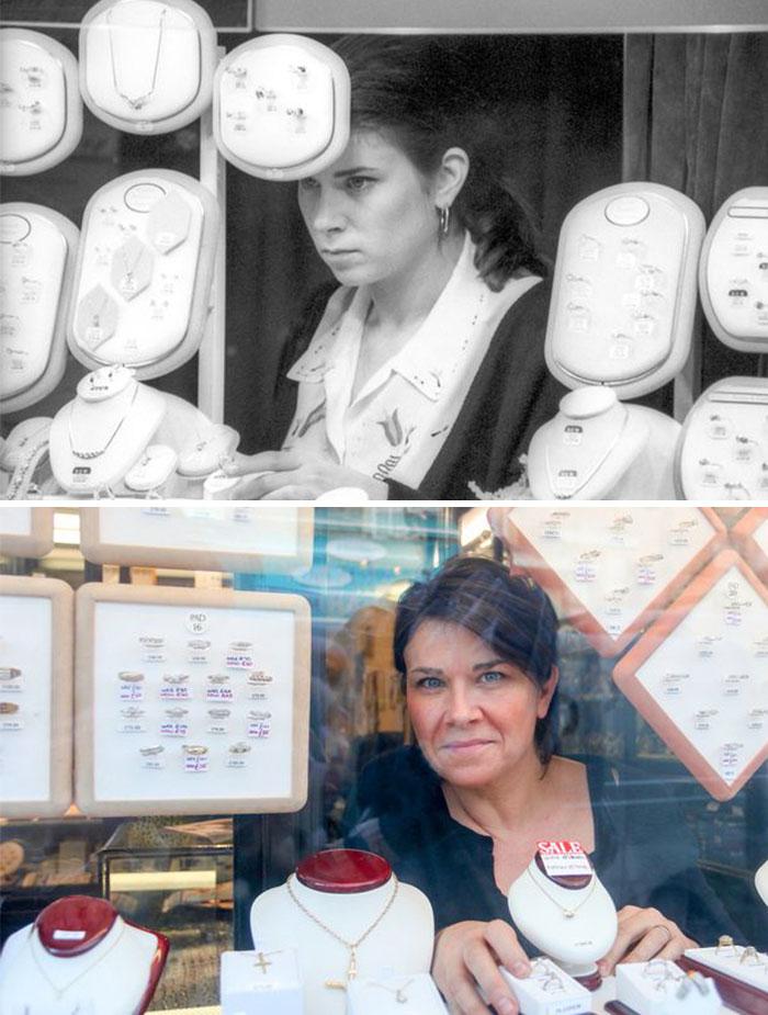 photographer-recreates-photos-30-years-later-chris-porsz-reunions-4