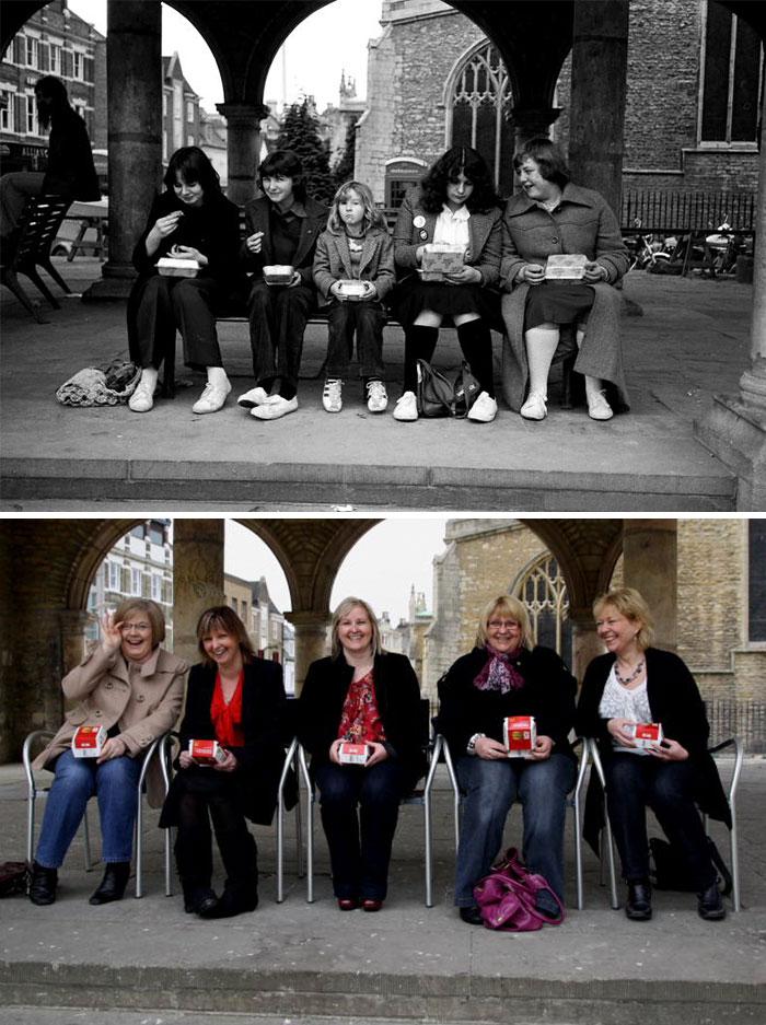 photographer-recreates-photos-30-years-later-chris-porsz-reunions-8