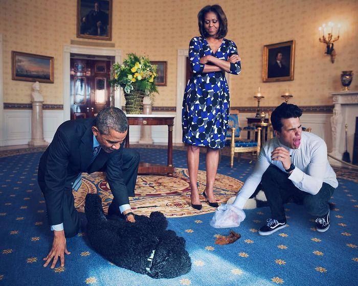 relatable-celebrities-photos-photoshop-average-rob-4