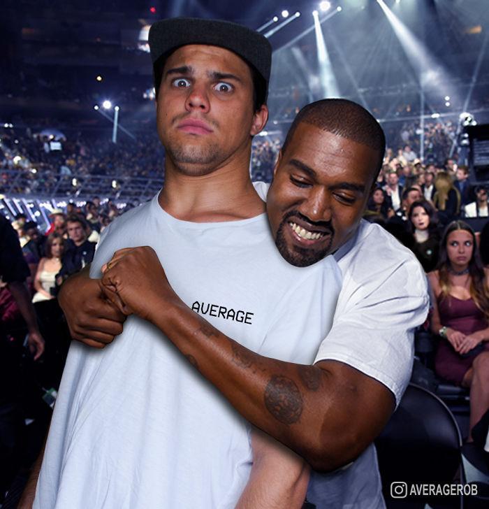 relatable-celebrities-photos-photoshop-average-rob-9