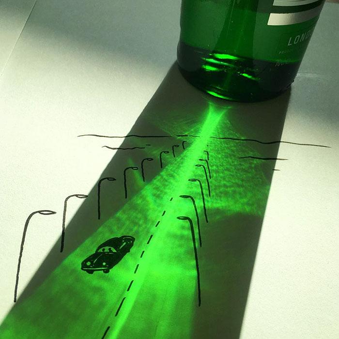 shadow-doodles-vincent-bal-11