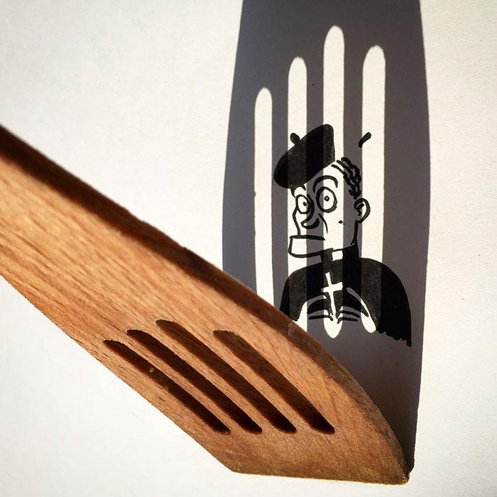 shadow-doodles-vincent-bal-15