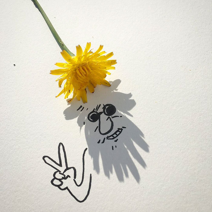 shadow-doodles-vincent-bal-16