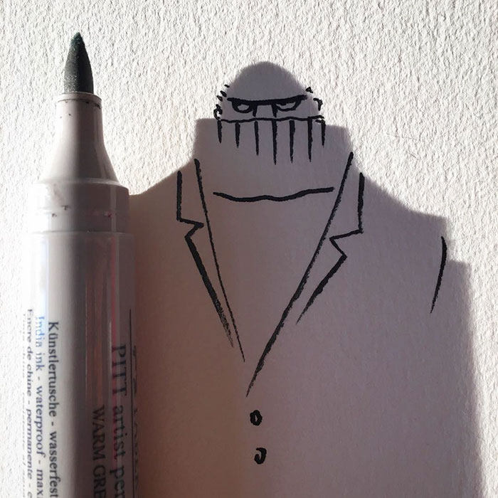 shadow-doodles-vincent-bal-17