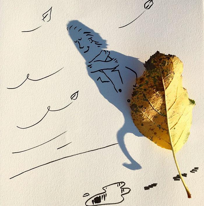 shadow-doodles-vincent-bal-18