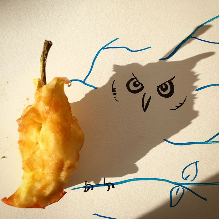 shadow-doodles-vincent-bal-3