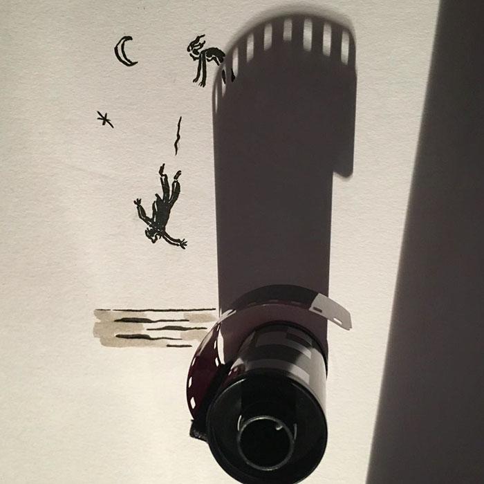 shadow-doodles-vincent-bal-5