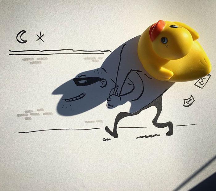 shadow-doodles-vincent-bal-7