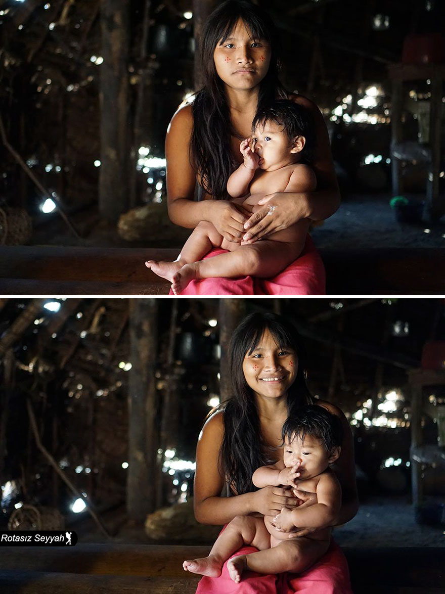 smile-photography-you-are-so-beautiful-rotasiz-seyyah-3