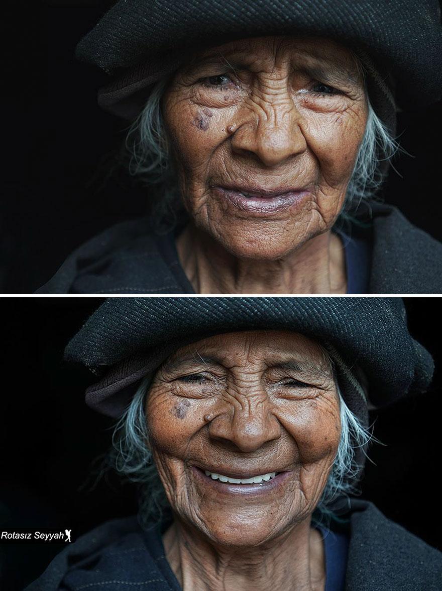 smile-photography-you-are-so-beautiful-rotasiz-seyyah-4