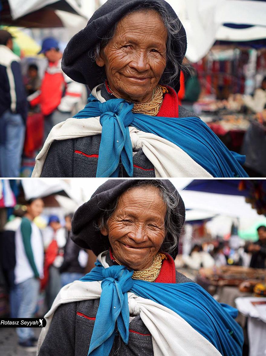 smile-photography-you-are-so-beautiful-rotasiz-seyyah-7