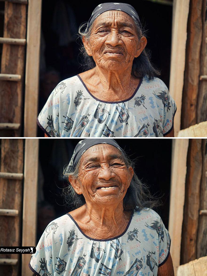 smile-photography-you-are-so-beautiful-rotasiz-seyyah-8