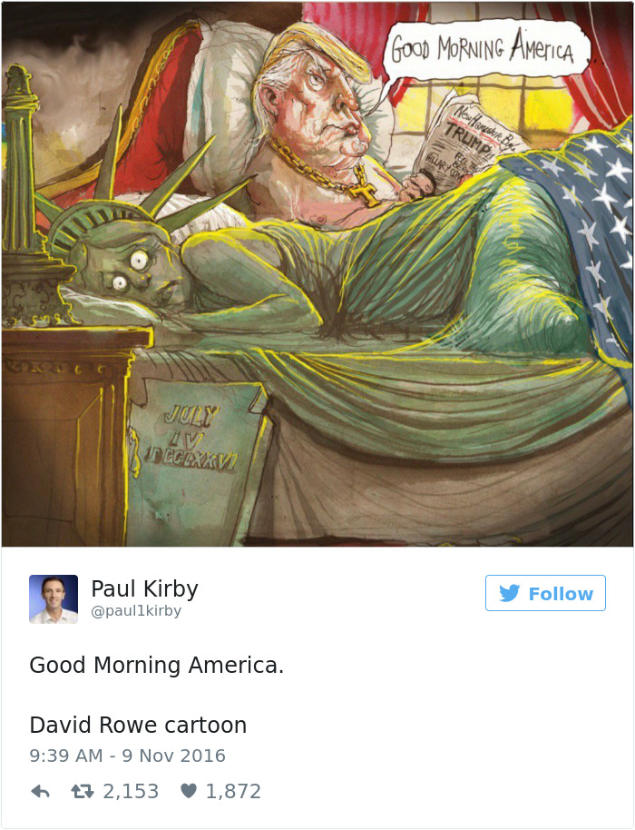 trump-presidency-illustrations-political-caricatures-16