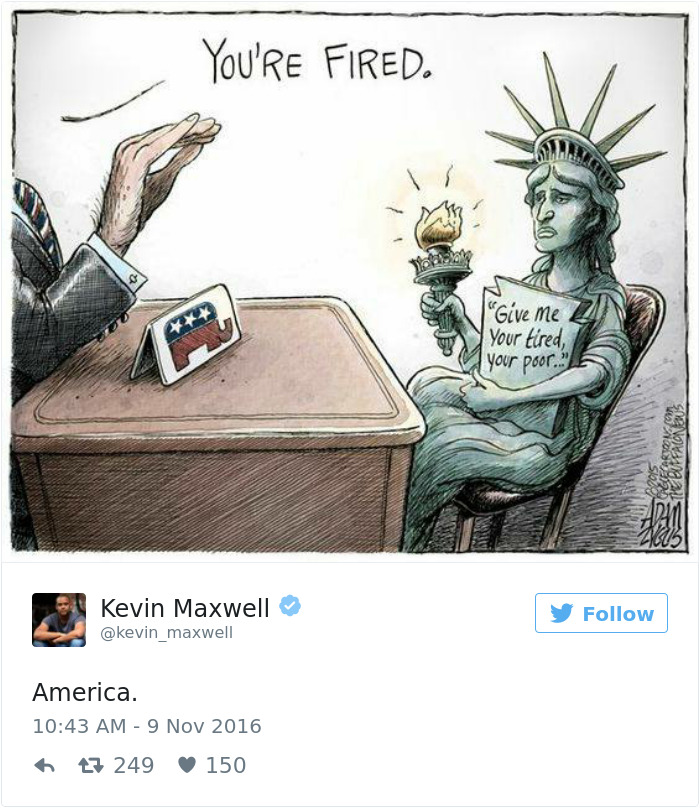 trump-presidency-illustrations-political-caricatures-17