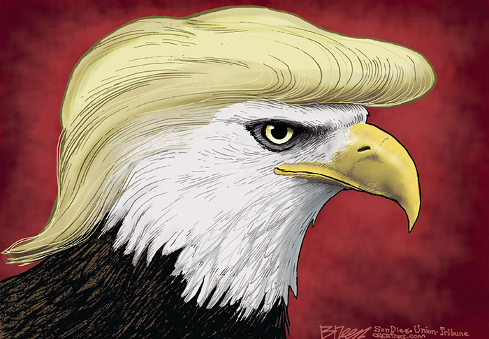 trump-presidency-illustrations-political-caricatures-2