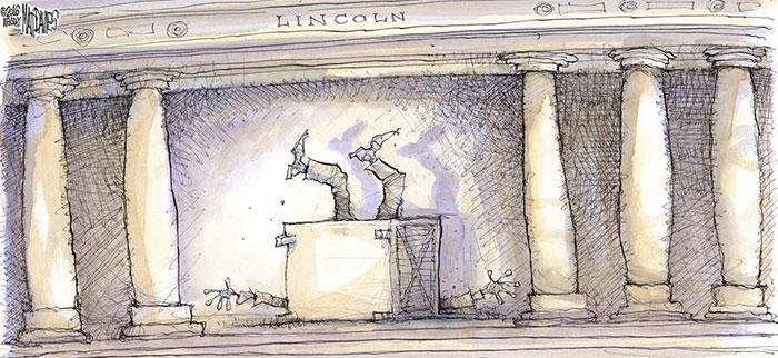 trump-presidency-illustrations-political-caricatures-20