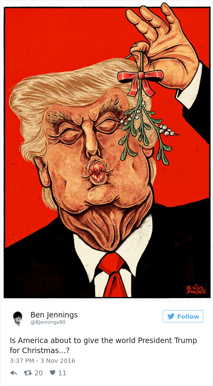 trump-presidency-illustrations-political-caricatures-3