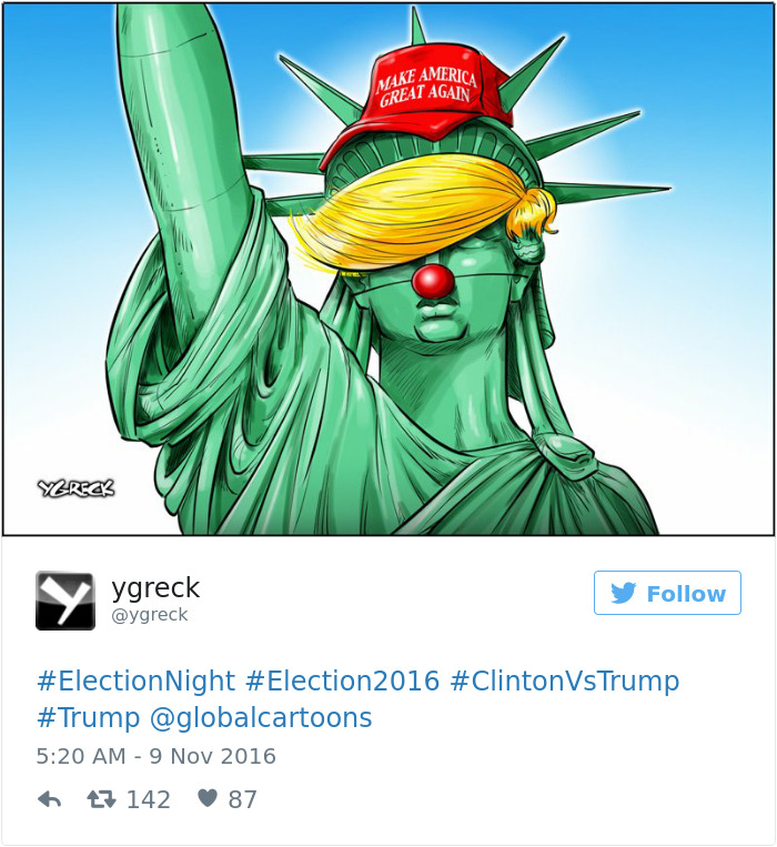 trump-presidency-illustrations-political-caricatures-8