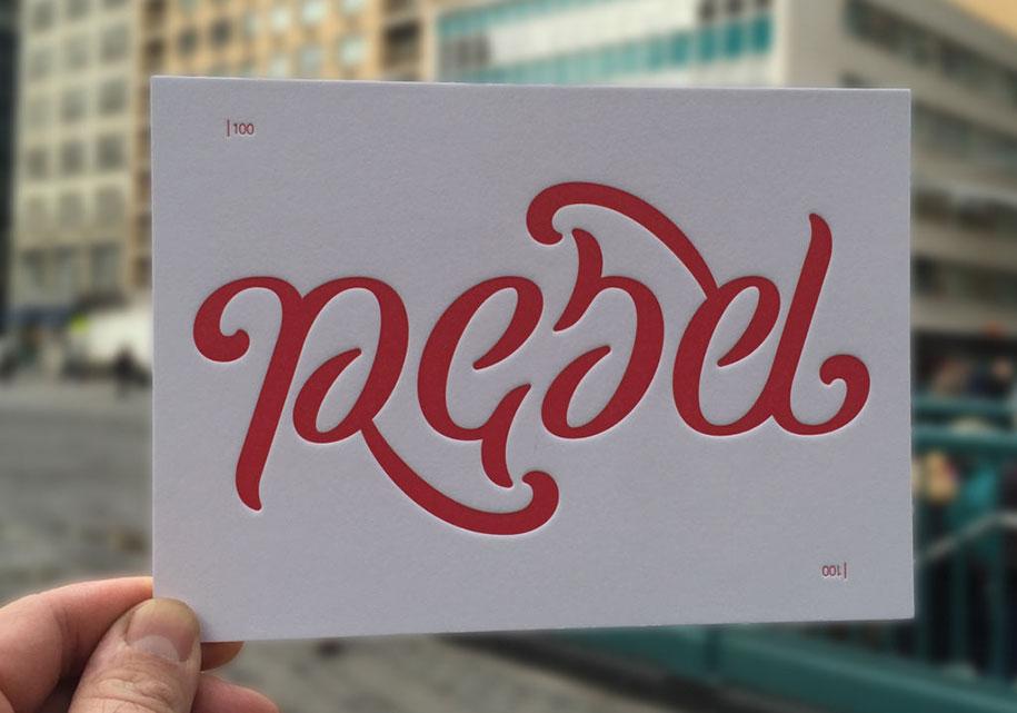 typography-ambigram-tutorial-nikita-prokhorov-2