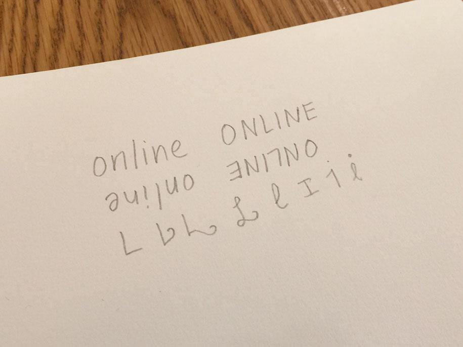 typography-ambigram-tutorial-nikita-prokhorov-6