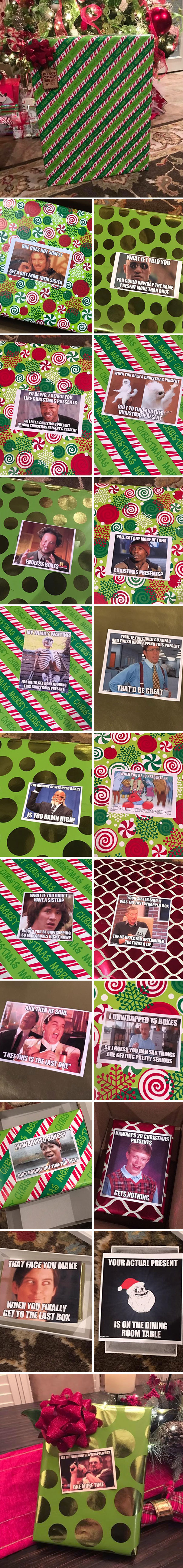 best-funny-christmas-gifts-14