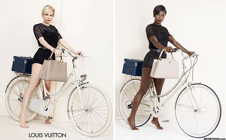 black-mirror-model-recreates-famous-fashion-campaigns-deddeh-howard-5