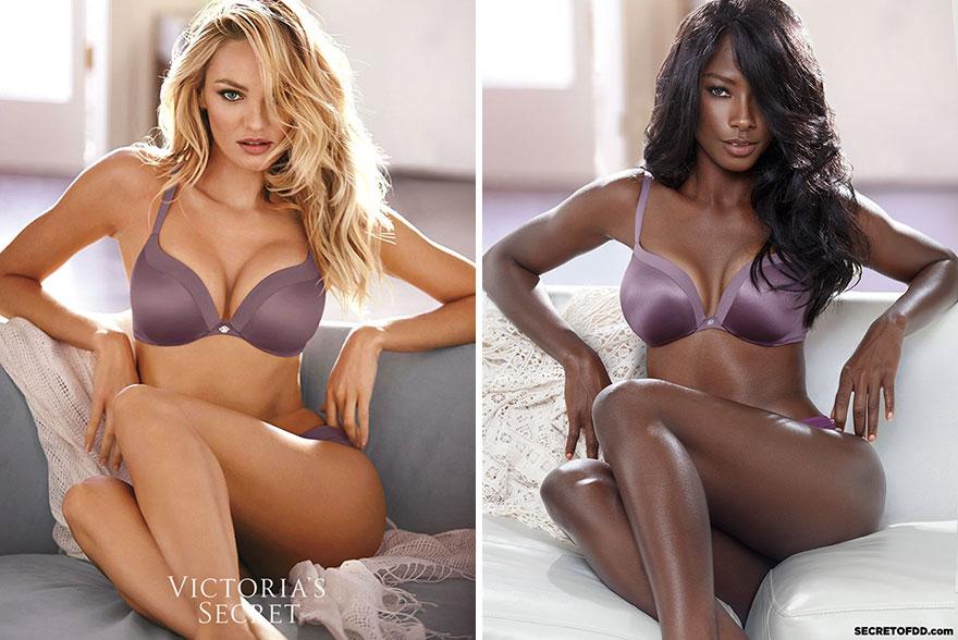 black-mirror-model-recreates-famous-fashion-campaigns-deddeh-howard-7