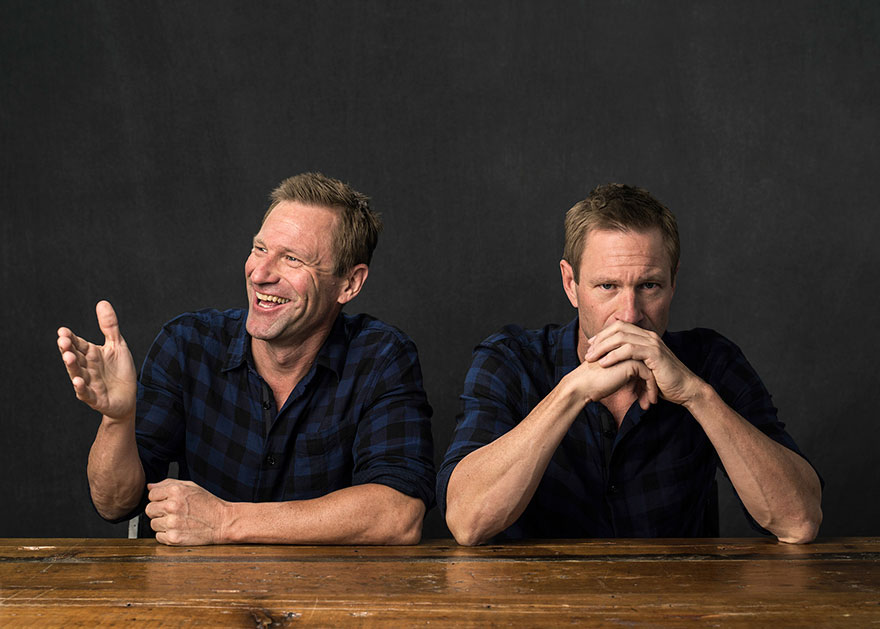 celebrity-personality-portraits-diptych-andrew-walker-13