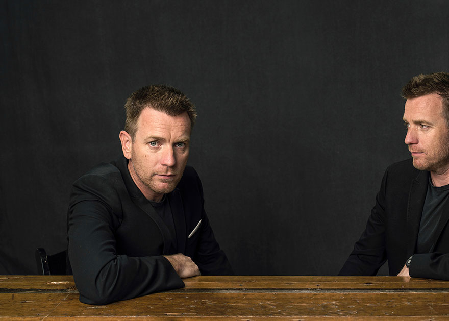 celebrity-personality-portraits-diptych-andrew-walker-2
