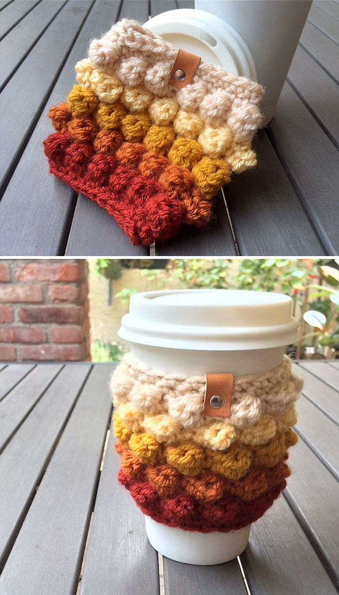 coffee-gift-ideas-13