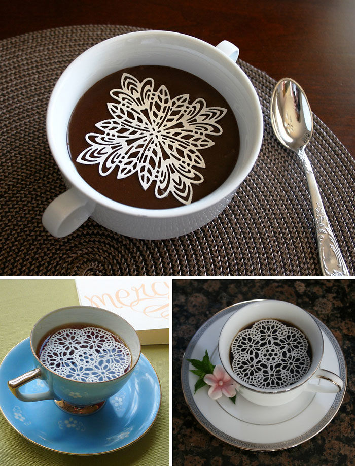 coffee-gift-ideas-21