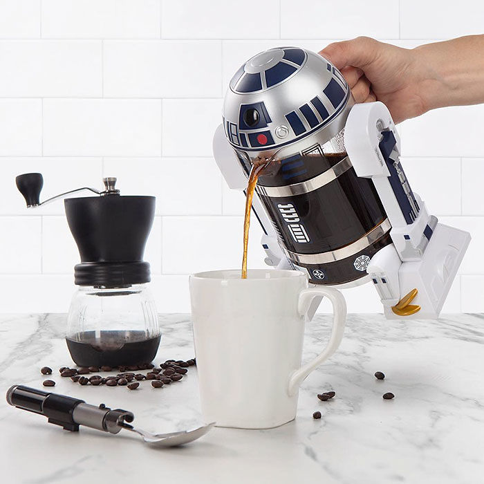 coffee-gift-ideas-4