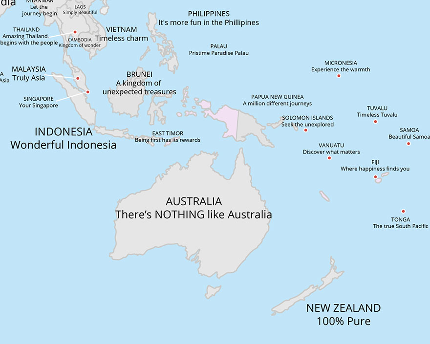 country-tourism-slogan-map-familybreakfinder-16