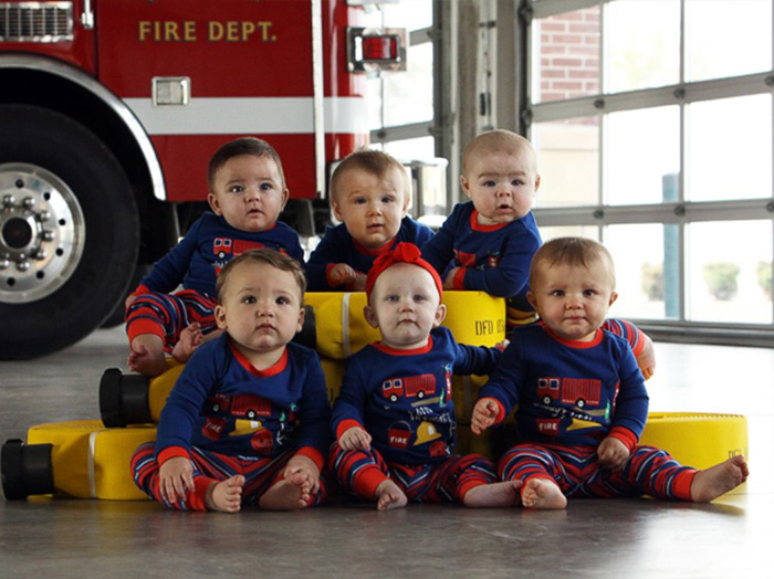 firefighter-babies-photoshoot-richard-parker-2