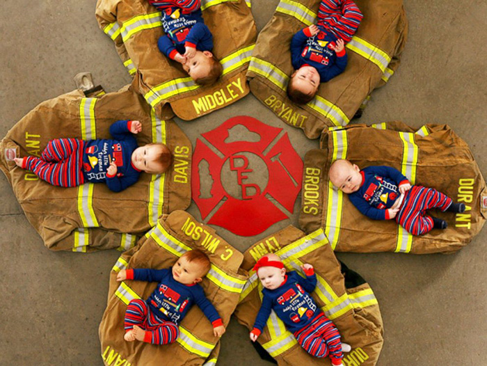 firefighter-babies-photoshoot-richard-parker-4