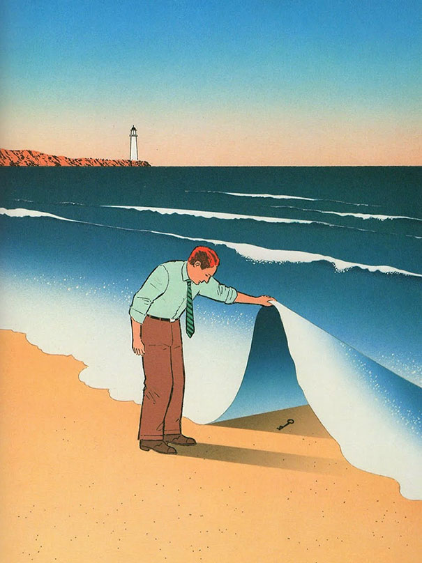 french-surrealism-illustrations-guy-billout-15