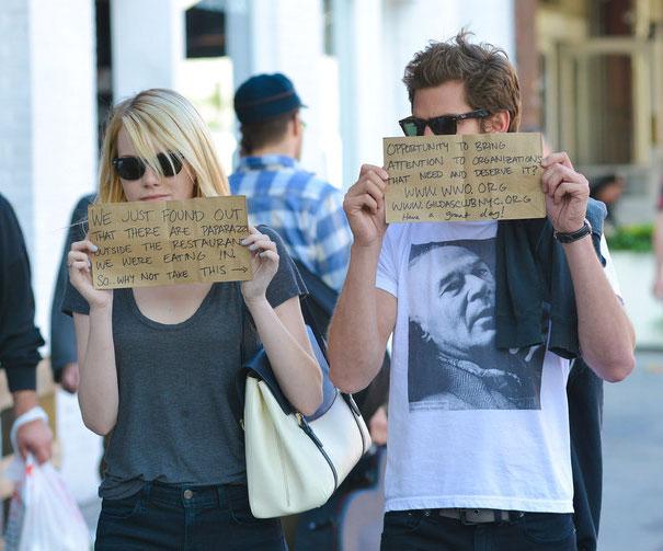 funny-celebrity-reactions-to-paparazzi-photos-10