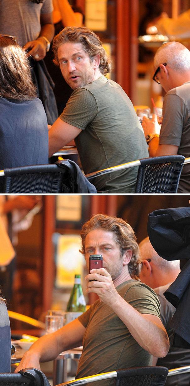 funny-celebrity-reactions-to-paparazzi-photos-4